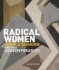 Alicia Foster, Radical Women