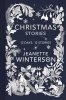 <b>J. Winterson</b>,Christmas Days