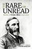 Morton, Peter, Rare or Unread Stories of Grant Allen