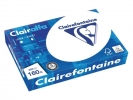 ,<b>Kopieerpapier Clairefontaine Clairalfa A4 160gr Wt</b>