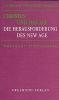 Schlichting, Wolfhart, Christus und das All - Die Herausforderung des New Age