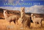 , Lamas & Alpakas 2019