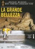 <b>Dvd La Grande Bellezza</b>,
