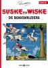 <b>Vandersteen Willy</b>,Suske en Wiske Classic 15