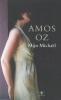Amos Oz, Mijn Michaël