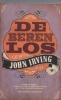 John Irving, De beren los