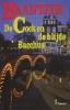 <b>A.C. Baantjer</b>,De Cock en de blijde Bacchus