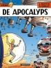 Jacques Martin, De Apocalyps