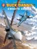 <b>Winisdoerffer ,  Zumbiehl</b>,Buck Danny 53. Zwarte Cobra