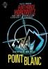 <b>A. Horowitz</b>,Alex Rider Point Blanc