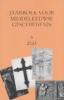 B.J.P. van Bavel e.a. (red.), Jaarboek voor Middeleeuwse Geschiedenis 6 (2003)