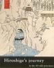 Marije Jansen, Hiroshige's journey in the 60 odd provinces