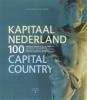 <b>Frits Beutick, Cherelt Kroeze</b>,Kapitaal Nederland