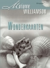 <b>Marianne Williamson</b>,Wonderkaarten