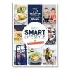 Lisette van der Vlag , Smart Lifestyle