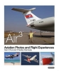 Charles Kennedy, AIR 3: Aviation Photos and Flight Experiences