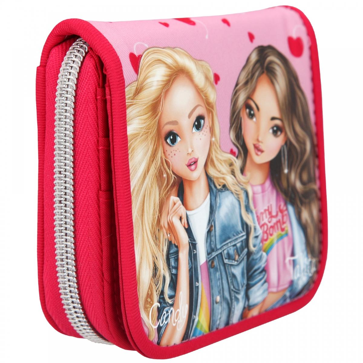 ,Topmodel portemonnee cherry bo mb