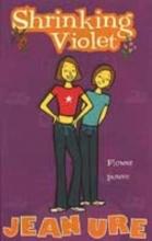 Jean Ure Shrinking Violet