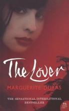 Duras, Marguerite Lover