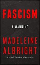 Albright, Madeleine Fascism