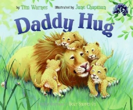 Warnes, Tim Daddy Hug