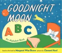 Brown, Margaret Wise Goodnight Moon ABC