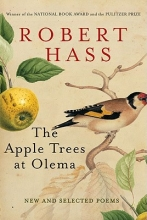 Hass, Robert The Apple Trees at Olema