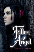 Terrell, Heather Fallen Angel