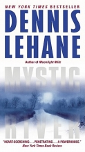 Lehane, Dennis Mystic River