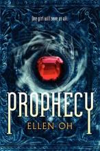 Oh, Ellen Prophecy