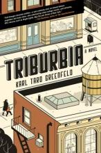 Greenfeld, Karl Taro Triburbia