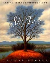 Locker, Thomas Sky Tree