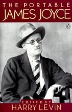 Joyce, James,   Levin, Harry Portable James Joyce