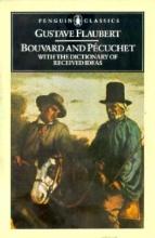 Flaubert, Gustave Bouvard and Pecuchet