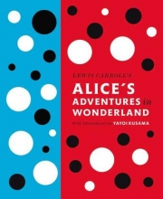 Carroll, Lewis Lewis Carroll`s Alice`s Adventures in Wonderland: With Artwo