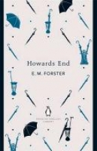 Forster, E  M Howards End