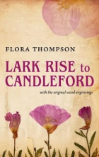 Thompson, Flora Lark Rise to Candleford