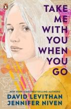 Jennifer Levithan  David  Niven, Take Me With You When You Go