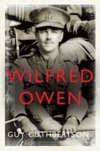 Cuthbertson, Guy Wilfred Owen
