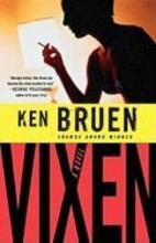 Bruen, Ken Vixen