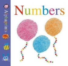 Ryan, Jo,   Munday, Natalie,   Oliver, Amy Numbers