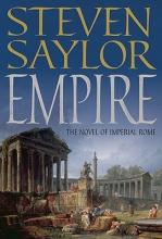 Saylor, Steven Empire