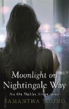 Young, Samantha Moonlight on Nightingale Way