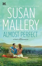 Mallery, Susan Almost Perfect