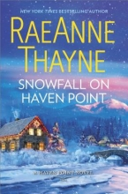 Thayne, RaeAnne Snowfall on Haven Point