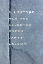 Lasdun, James Bluestone