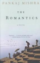 Mishra, Pankaj The Romantics
