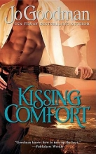 Goodman, Jo Kissing Comfort