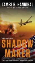 Hannibal, James R. Shadow Maker