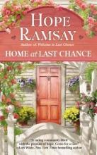 Ramsay, Hope Home at Last Chance